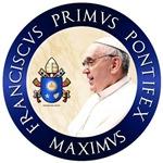 Pope Francis USA Visit