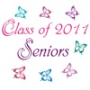 Class of 2011 Seniors