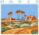 Oasis - Cyprus
