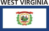 West Virginia Products & Designs