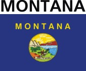Montana Products & Designs