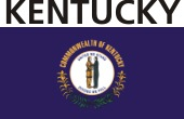 Kentucky Products & Designs