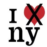 I HATE NY