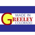 Made in Greeley