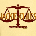 Jackie Chiles T-Shirts