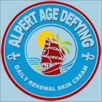 Alpert Age Defying Apparel