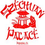 Szechuan Palace T-Shirts