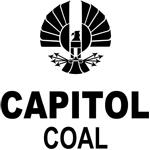 Capitol Coal Shirt