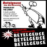 Betelgeuse Shirt