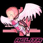 Aelita Energy Wings