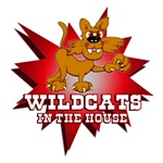 WILDCATS TEAM T-SHIRTS AND GIFTS