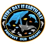 PROTECT OUR OCEANS