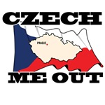 Czech Me Out