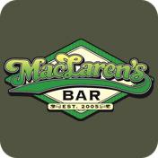 MacLaren's Bar