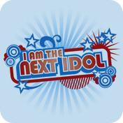 I'm The Next Idol