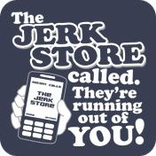 Jerk Store