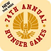 Hunger Games Design 3