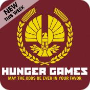 Hunger Games Design 5