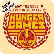 Hunger Games Design 6