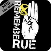 Remember Rue Design 2