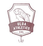 Ulua Athletics