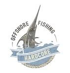Offshore Hardcore