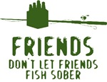 Fish Sober
