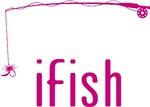 iFish
