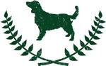 Dog Champion
