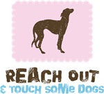 Reach Out & Touch