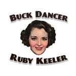 Tap Master | Ruby Keeler