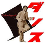 Tap Dancer | Tokio Hayashi