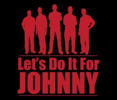 Let's Do It For Johny