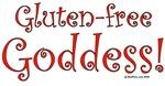 Gluten-Free Goddess