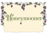 Vineyard Honeymoon Theme