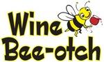 Wine-Beeotch