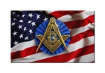 Patriotic Freemason
