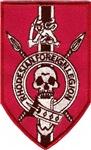 Rhodesian Foreign Legion