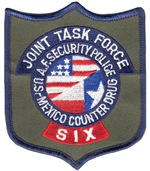 Joint Task Force Six