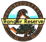 Orange Ranger Reserve