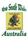 Police Gang Units