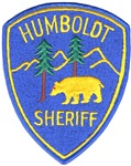 Humboldt County Sheriff