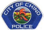 Chino Police