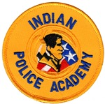 Indian Police Academy