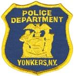 Yonkers Police Department