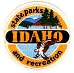 Idaho State Park Ranger