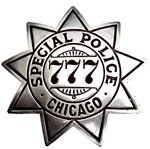 Chicago Special Police