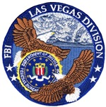 Las Vegas F.B.I.