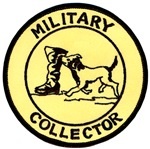 Military Collector