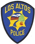 Los Altos Police